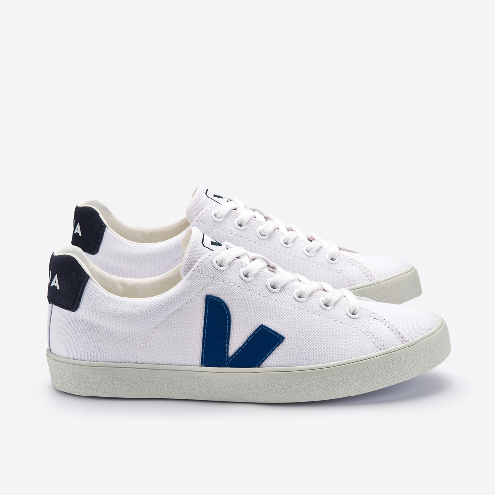 Veja Sneaker